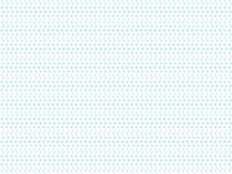 Texture Background Material Dot Polka Blue