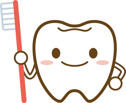Dental clinic tooth care 1