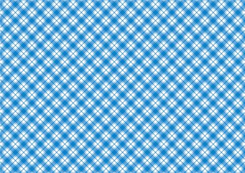 Check pattern 5d