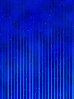 Starry Sky Stripe 3