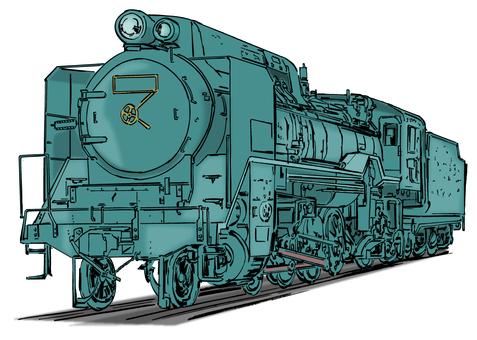 SL-D51 type