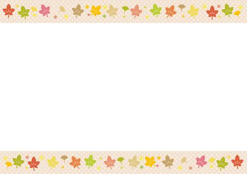 秋季圖像素材127