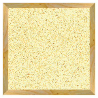 Cork board Texture Background Wallpaper Material Crate frame