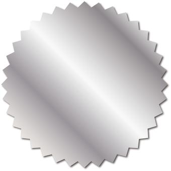 Bakudan silver