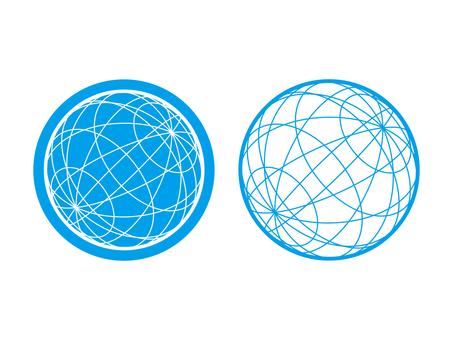 Network icon [4]