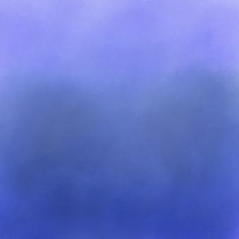 Background 115