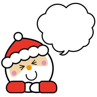 聖誕老人25_05