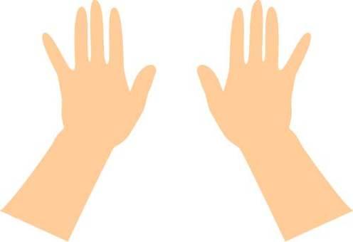 Hand 04