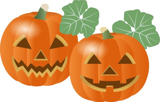 Cut _ pumpkin 1