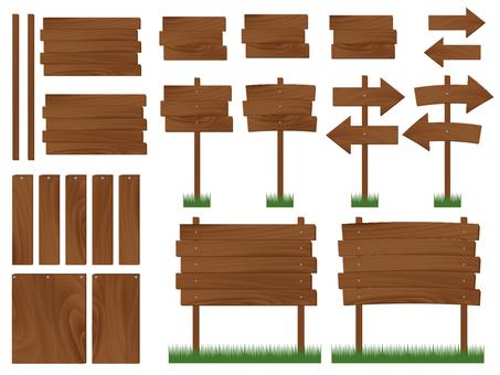 Wood grain 03