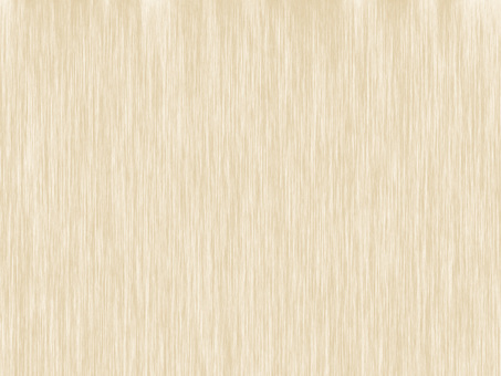Background: Wood grain (plywood)
