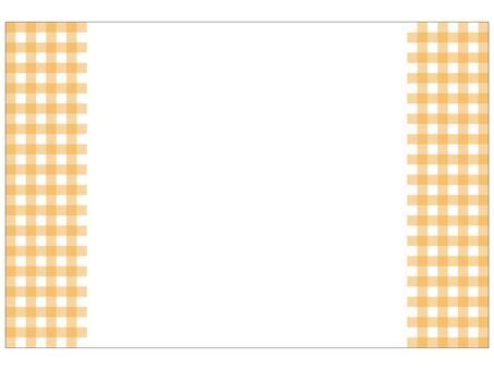 Check pattern 6