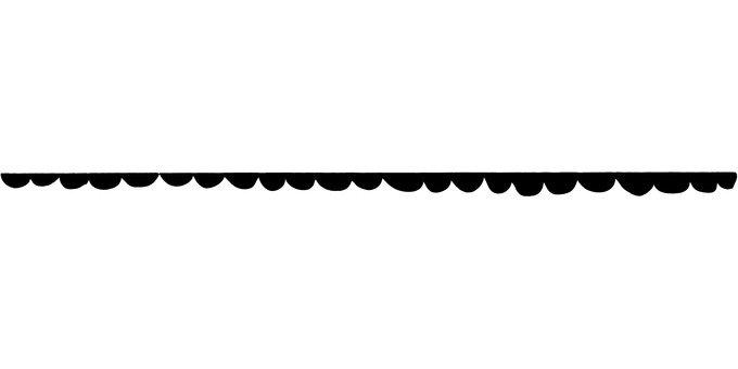 Furifuri line