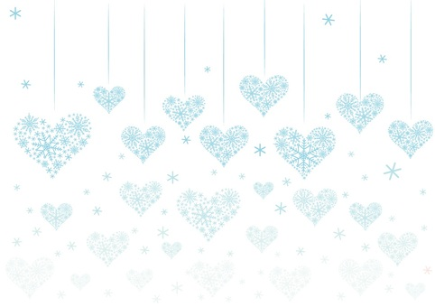 0128 Heart Background 2