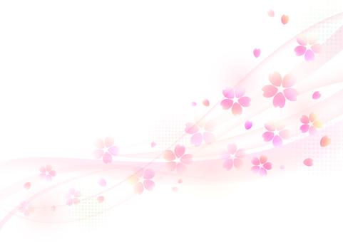 Sakura 410