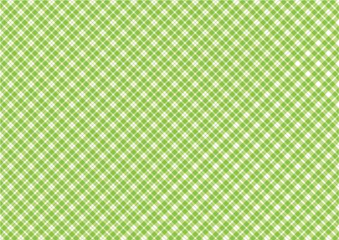 Check pattern 3f