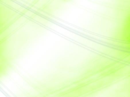 Background light green blur