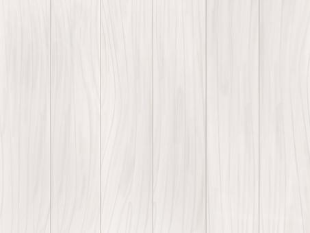 Wood grain board_vertical_white