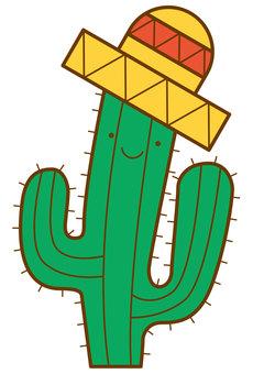 Cactus 4c