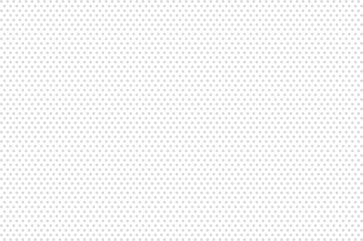 Dot texture (gray)
