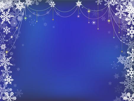겨울 풍경 -11