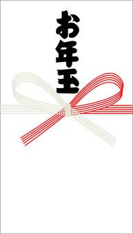 Otoshimon 01