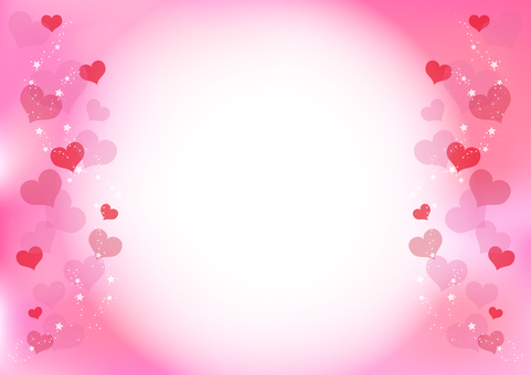 Valentine Material 66