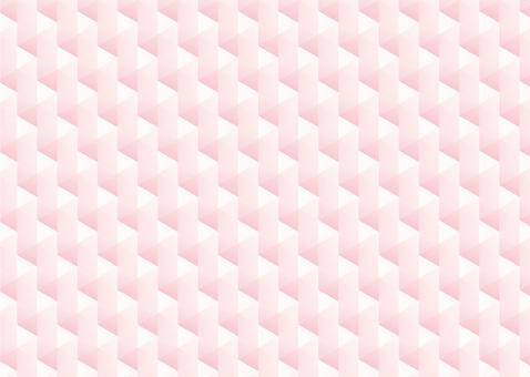 幾何学模様六角形正三角形多角形背景枠壁紙