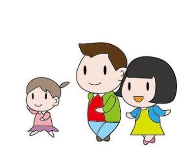 Parents and Children -2