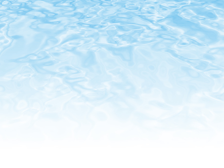 Water surface 7 (brighter)