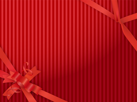 Background_Ribbon_3