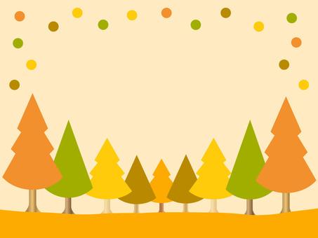 Autumn scenery 2