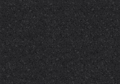 Granite texture 5