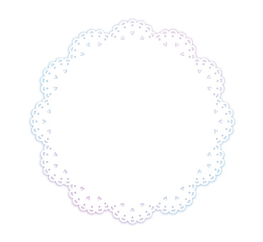 round_lace