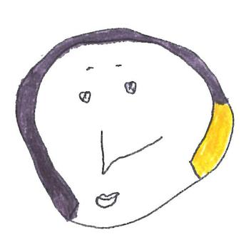 Face 04