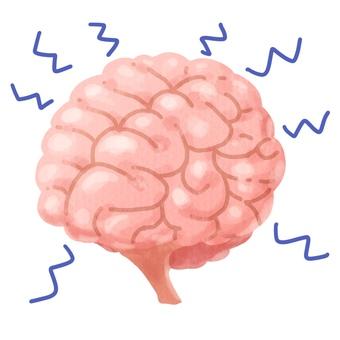 脳波センサー