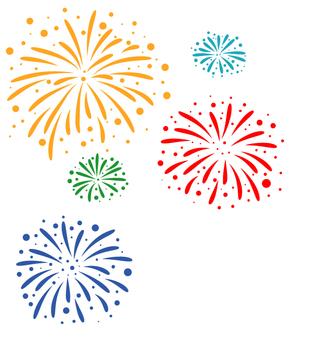 Fireworks 2-01