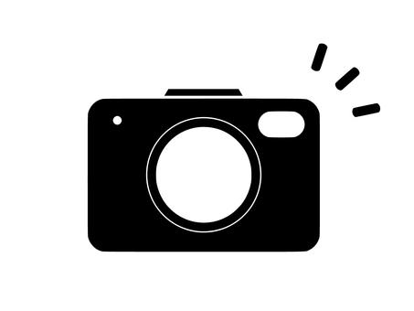 Camera (normal)