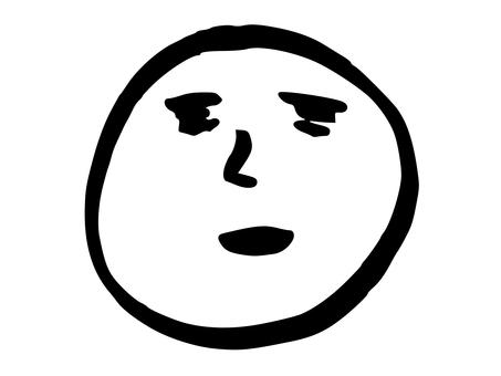 Face_08