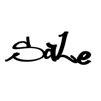 sale (Sale)