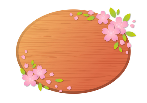 Cherry blossoms 102