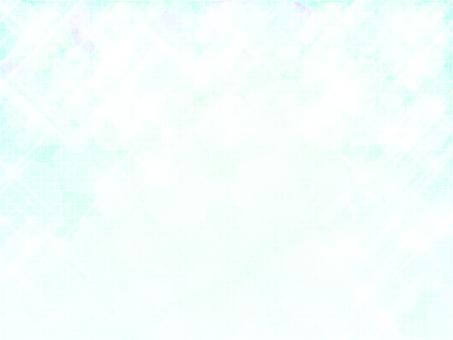 밝은 배경 육각형 16042106
