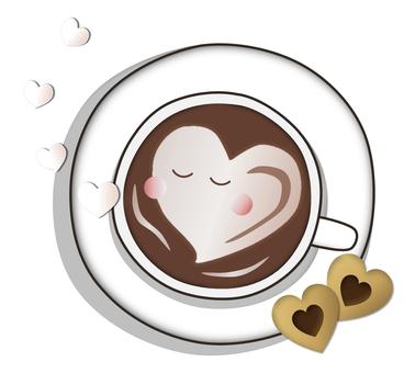 Cafe _ 18