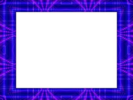Frame E1013