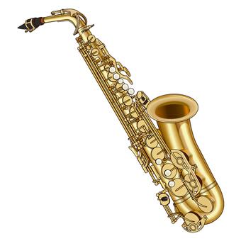 0400_instrument