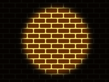 Background - Brick 10
