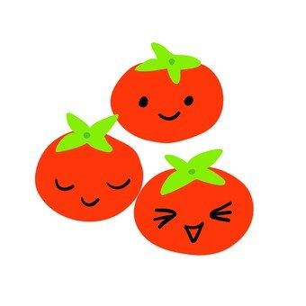 3 tomato brothers