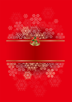 Christmas & Snow 6