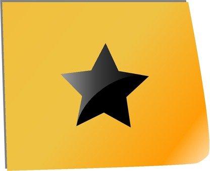Star 49