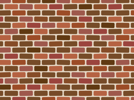 Background - Brick 27